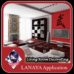 App living room decorating ideas apk for windows phone for Living room design app