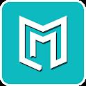 Mondo Ride icon