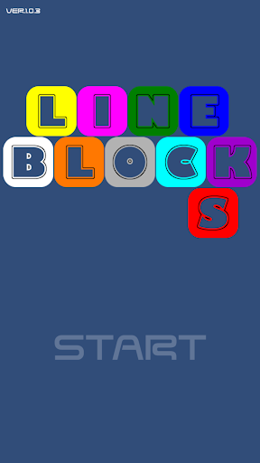 LineBlocks