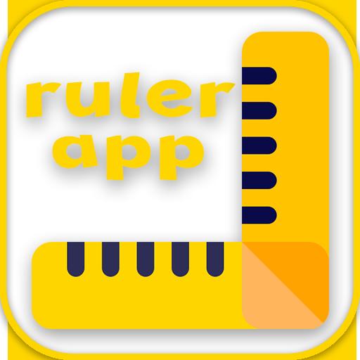 Ruler – Apps bei Google Play