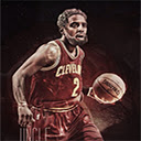 Kyrie Irving Wallpapers Theme New Tab