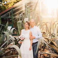 Wedding photographer Albert Khanumyan (Exert). Photo of 15.11.2017