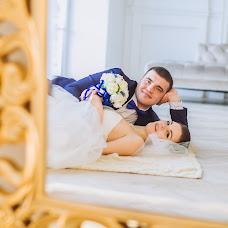 Wedding photographer Svetlana Baykina (baykina). Photo of 03.04.2016