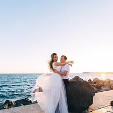 Wedding photographer Mariya Kekova (KEKOVAPHOTO). Photo of 11.07.2017