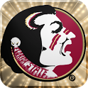 Florida State Seminoles LiveWP icon