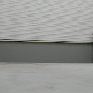 RC ASC10 200t Fsport 平成28年式のカスタム事例画像 ひで@RCさんの2019年01月14日16:50の投稿