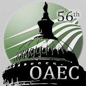 OAEC 56th Legislative Guide