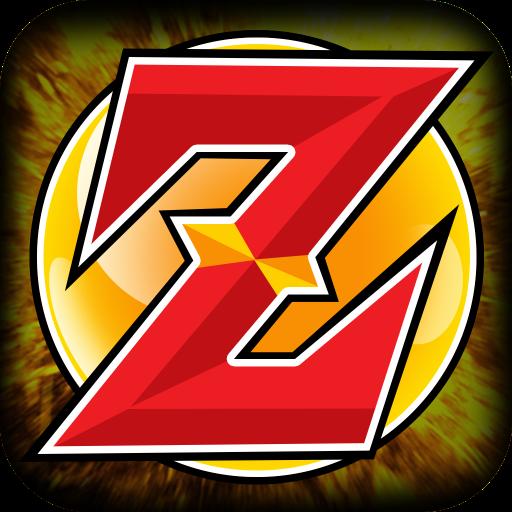 Fusion Fighter (Unreleased)