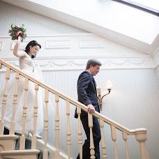 Wedding photographer Margarita Bondar (BondarRita). Photo of 25.05.2017