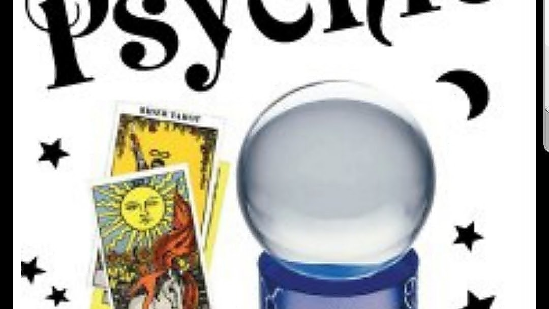 Psychic Readings And Love Spell Specialist - Psychic in west hills