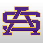 St. Augustine HS - New Orleans