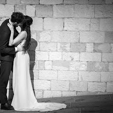 Wedding photographer Paolo Pignatti (PaoloPignatti). Photo of 13.09.2016