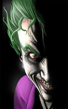 Download Wallpaper Joker Hd Oleh Prasetyo Wallpaper Hd Apk Aplikasi