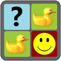 Memory Game Mobile icon