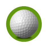 Sandicap 2 Golf Handicap Calc