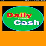 Daily Hardik Earning icon