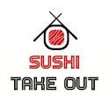 SushiTakeOut icon