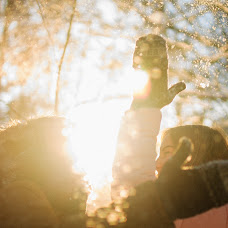 Wedding photographer David Krival (david). Photo of 04.03.2018