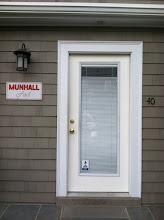 Photo: Munhall Energy Company Inc. in Watertown, MA