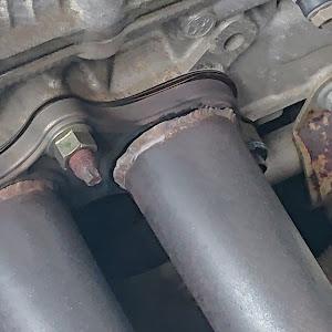 アルテッツァ SXE10 RS200 Zエディションのカスタム事例画像 来ヶ谷さんの2020年05月10日10:14の投稿