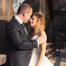 Wedding photographer Sebastian Cava (SebastianCava). Photo of 29.04.2016