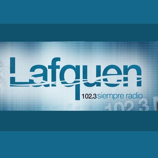 Fm Lafquen 102.3 Mhz