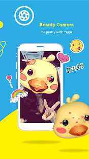 Download Yippi APK