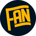 Fanáticos - for real football fans! icon