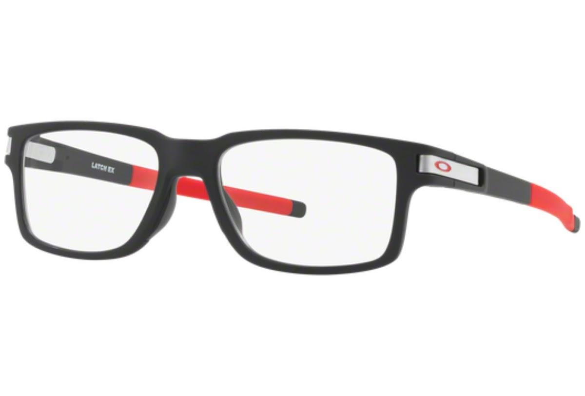 Comprar Monturas Oakley Frame Latch Ex OX8115 C54 811504   Blickers b36bfb9221