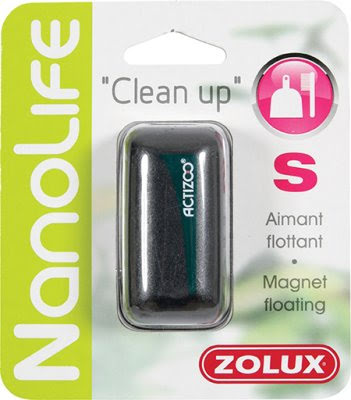 Zolux Algmagnet Small