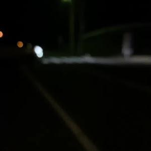 ノア AZR60G のカスタム事例画像 しゅんさんの2019年10月14日00:29の投稿