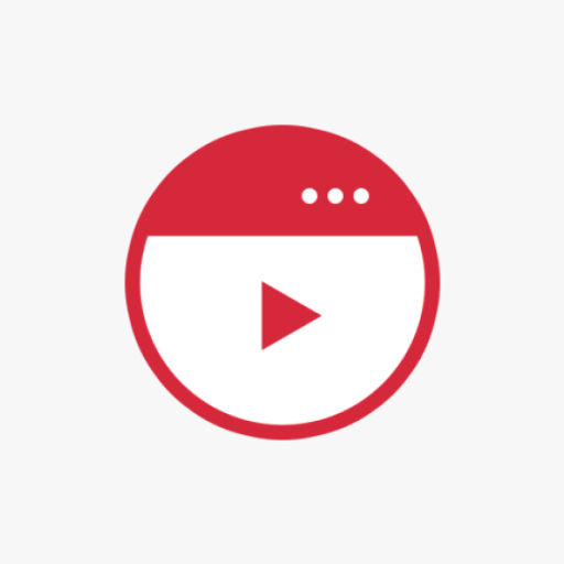 Window Browser - Small App   Floating Window APK Cracked Download