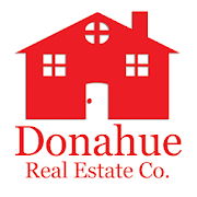 Donahue Real Estate, Co.