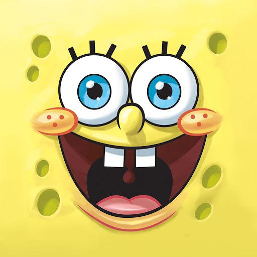 SpongeBob SquarePants avatar image
