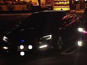 C-HR ZYX10 ハイブリッドG LEDエディションのカスタム事例画像 ノヤマさんの2020年03月18日22:30の投稿