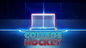College Hockey thumbnail