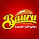 Bauru Lanches e Porções Download on Windows