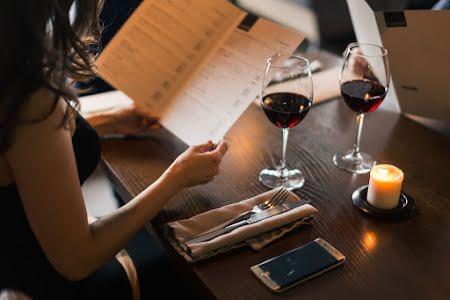 All-Ro Wines levert aan brasserie Faits D'Anvers (Antwerpen) en Louis (Mechelen)