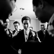 Wedding photographer Kevin Lee (kevinlee). Photo of 25.04.2015