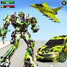 com.gc.multi.transforming.jet.robots.war