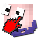 Custom Skin Editor Minecraft icon