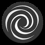 Brevent 3.6.5.14 (366) (Arm64-v8a + Armeabi-v7a + x86)