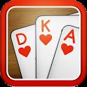 Schnapsen App icon