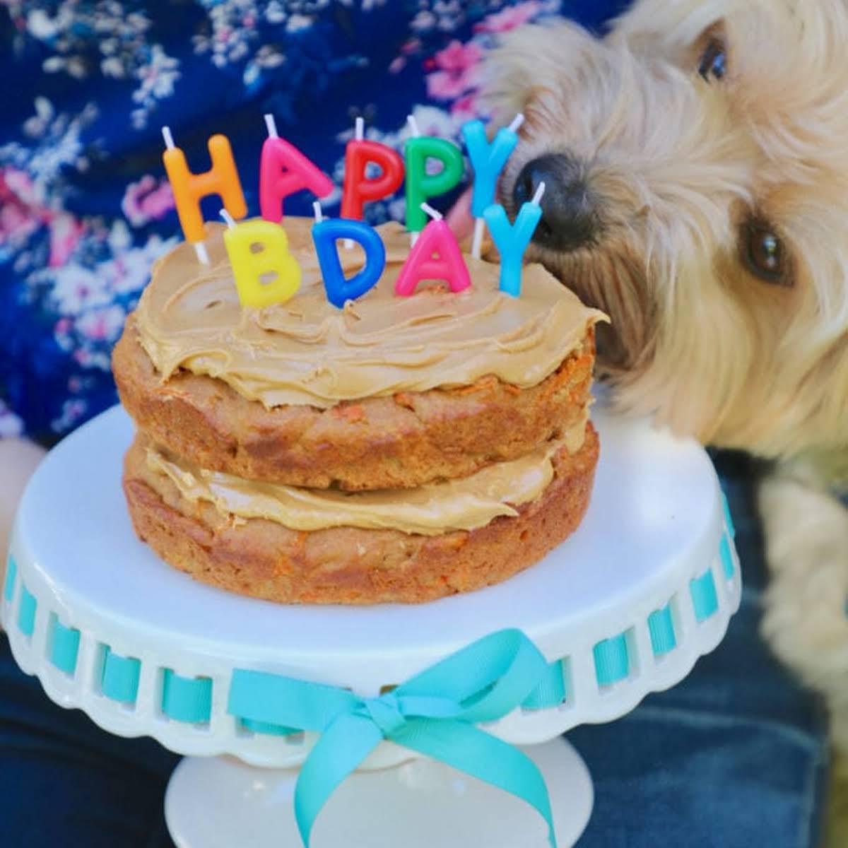 Amazing Birthday Sweets Recipes Yummly Funny Birthday Cards Online Necthendildamsfinfo