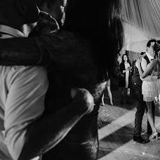 Свадебный фотограф Настя Дубровина (NastyaDubrovina). Фотография от 20.06.2019