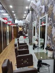 Valentine Unisex Salon photo 5