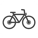Bicycle Weather icon