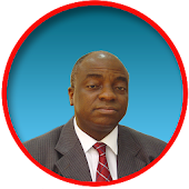 David Oyedepo Daily Devotional