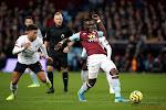 Opvallende statistiek bewijst: ex-Club Bruggespeler belangrijk voor Aston Villa