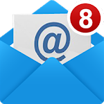 Email App for Any Provider 127273.73